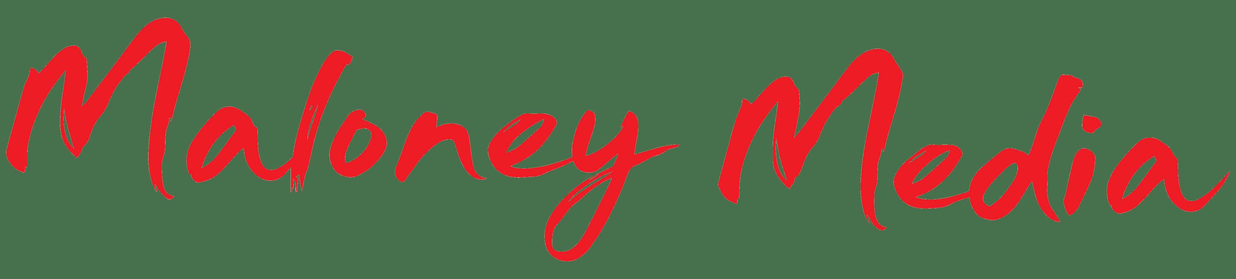 Maloney Media   Internet Marketing Experts